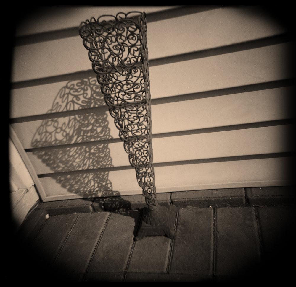 42_Irina_Kipervaser_LinesAndShadows_Lace_2.jpg
