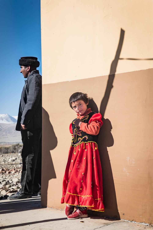 John_Eaton_Guests At A Tajik Wedding.jpg