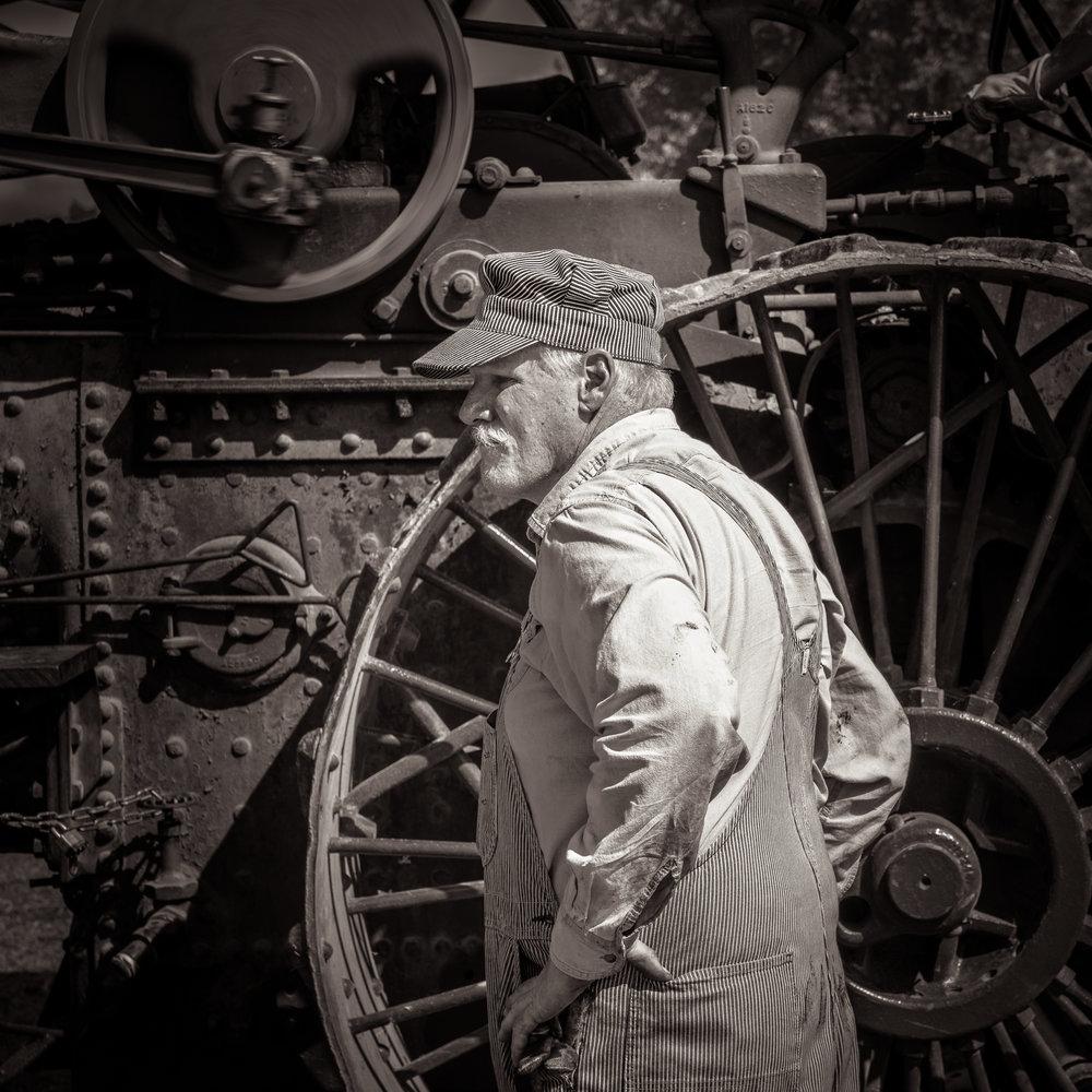 Michael_Knapstein_TheMidwesterners_RailroadEngineer_5.jpg