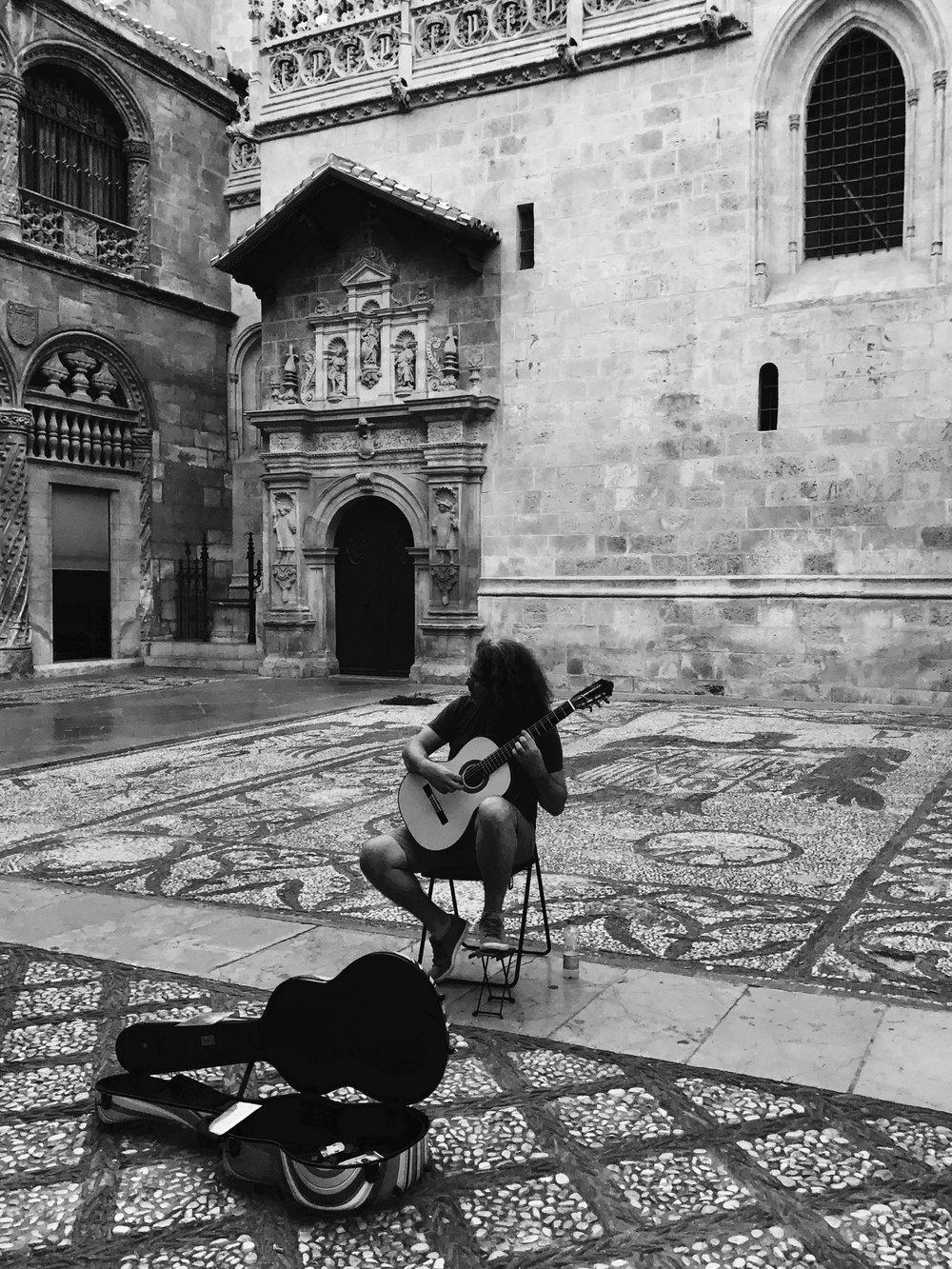 44_Elena_Cavallaro_Bullejos_Photo_2_Art in Granada.jpg
