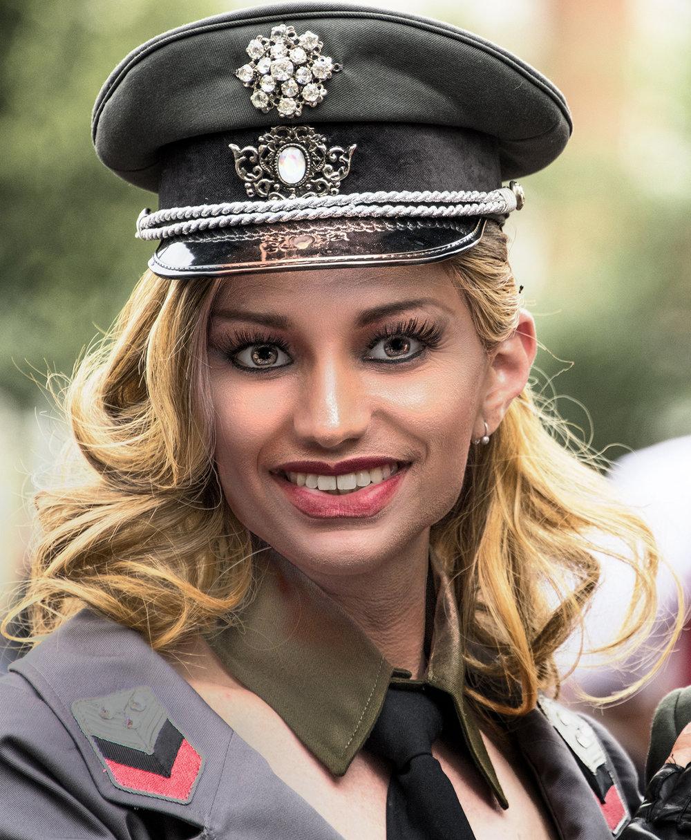 45_MICHAEL_WINTERS_VIENNA_PARADE_PARTICIPANT_LGBT_MARCHER_1.JPG