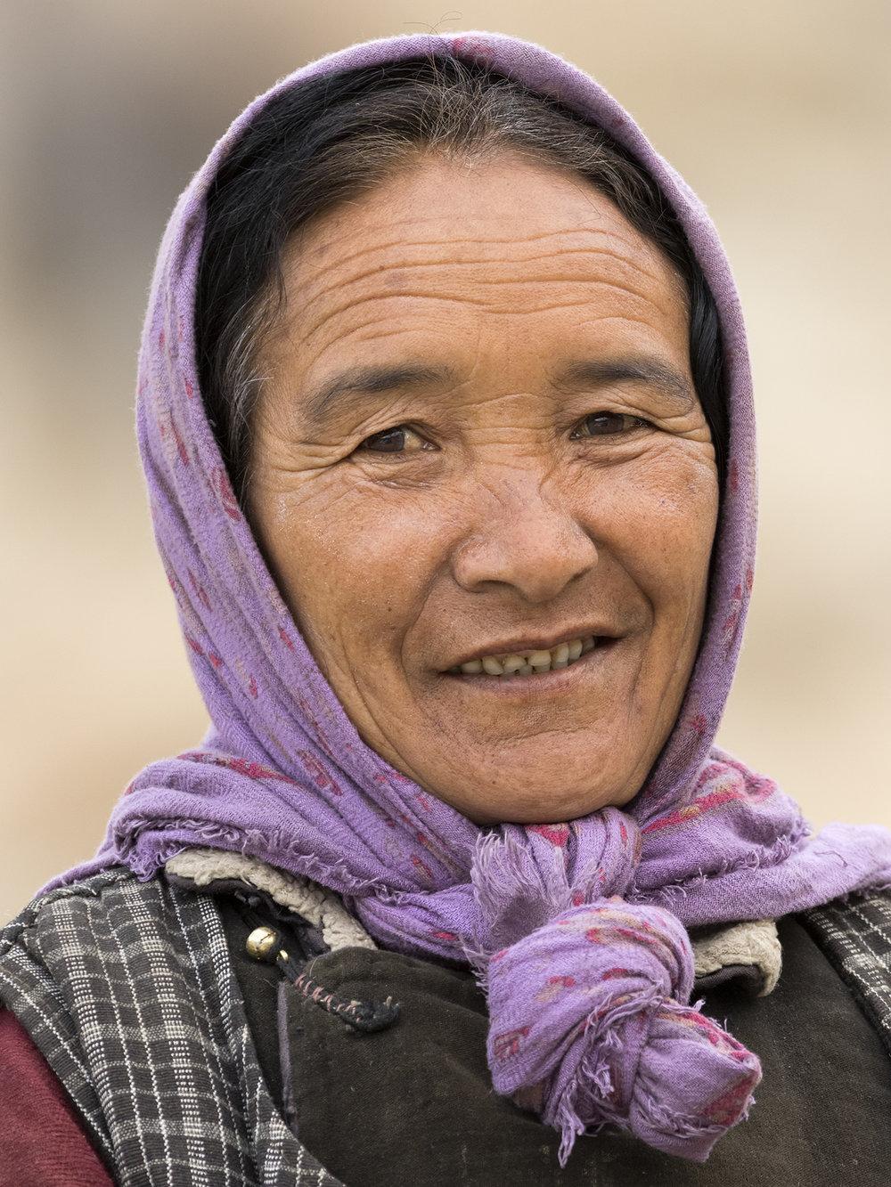 Brian_Jones_Women of India_Women of India - Ladakh_6.jpg