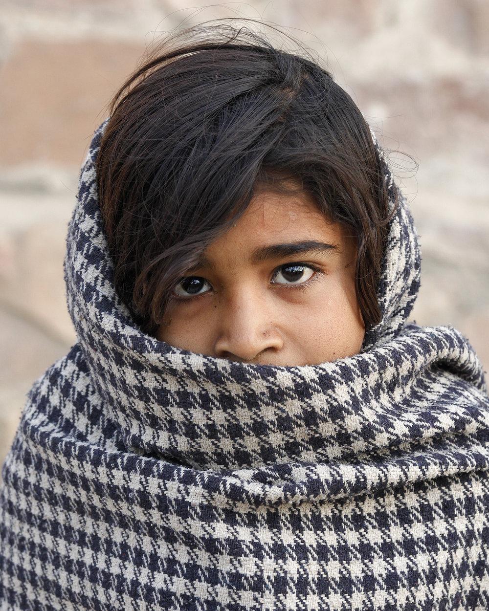 Brian_Jones_Women of India_Women of India - Rajasthan 1_1.jpg
