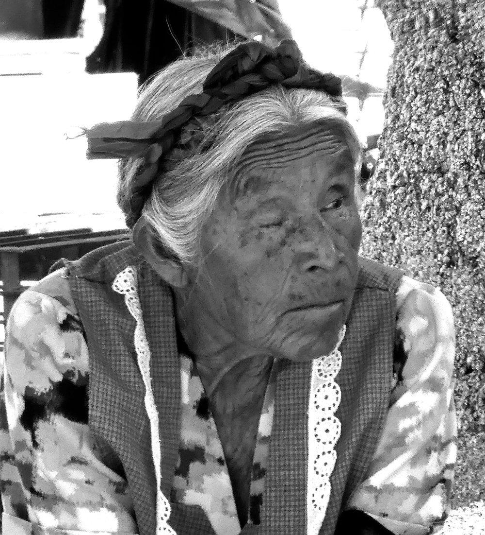 David_Vogel_PueblaWoman.jpg