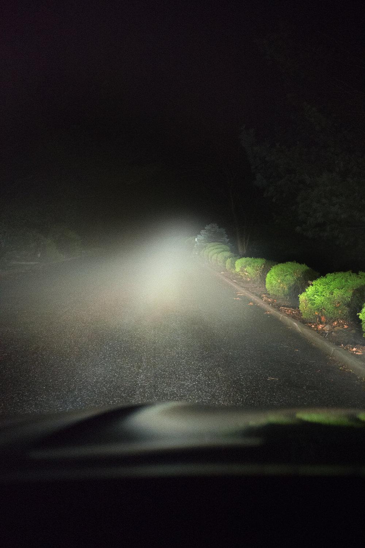 JOANN_CHAUS_THIS-IS-HERE_NIGHT-FOG_2.jpg