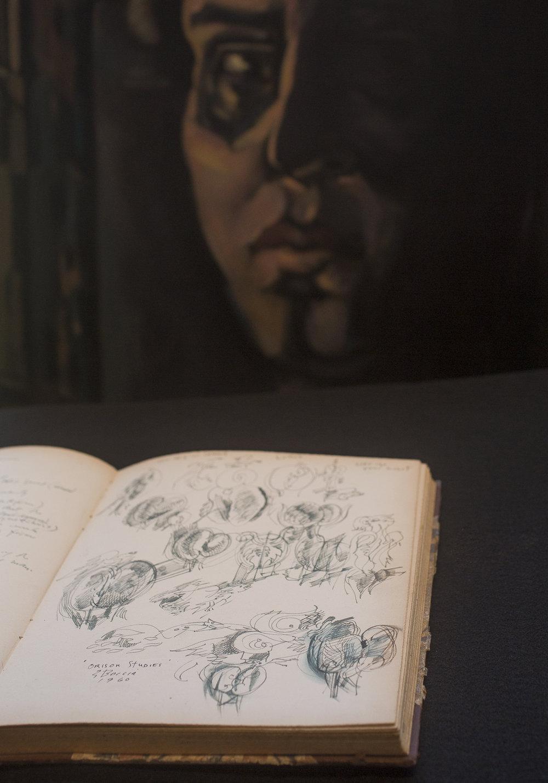 Chris_Scavotto_Edward Boccia Studio_Orison and Self-portrait_3.jpg