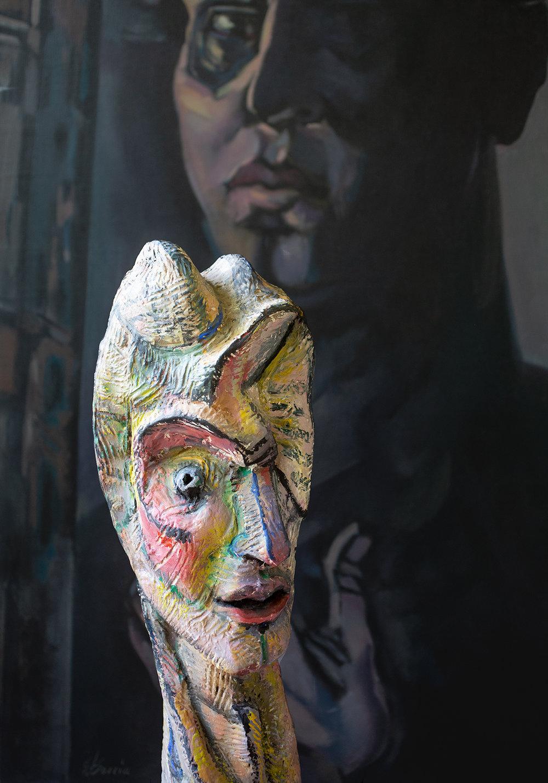 Chris_Scavotto_Edward Boccia Studio_Sculpture and Self-portrait_6.jpg
