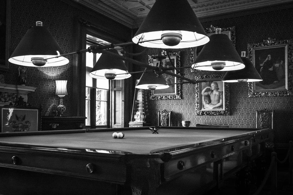 John_Eaton_The Billiard Room.jpg