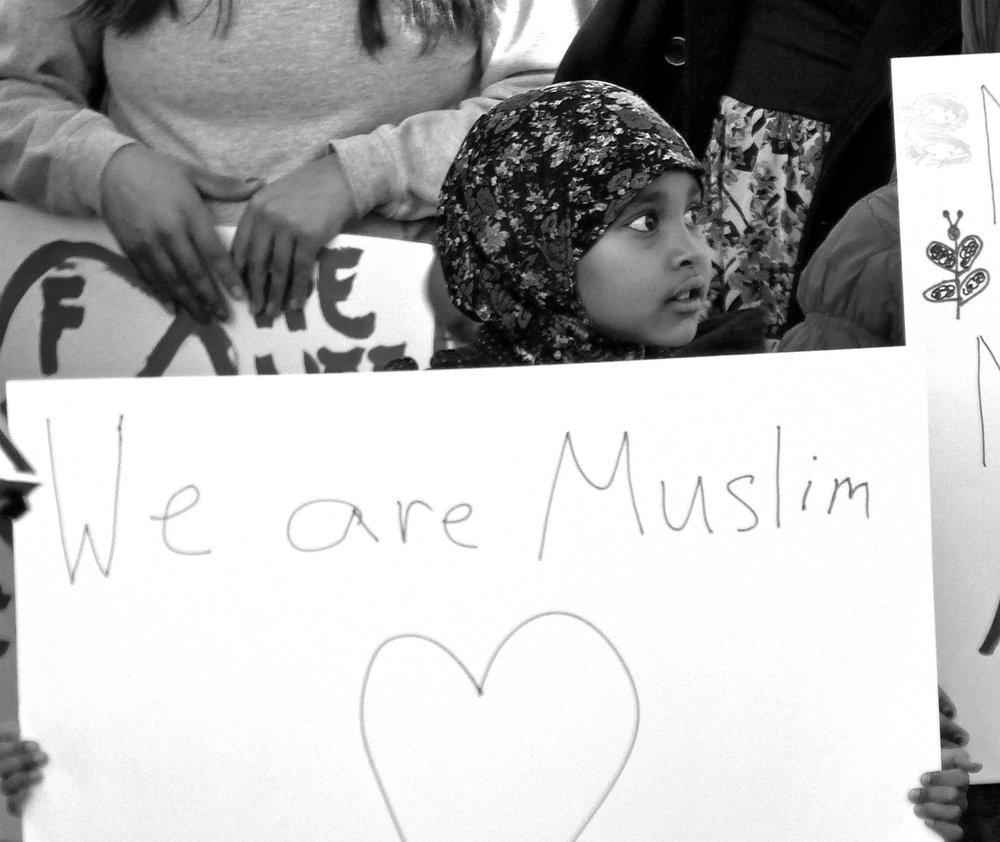 David_Vogel_WE ARE MUSLIM.jpg