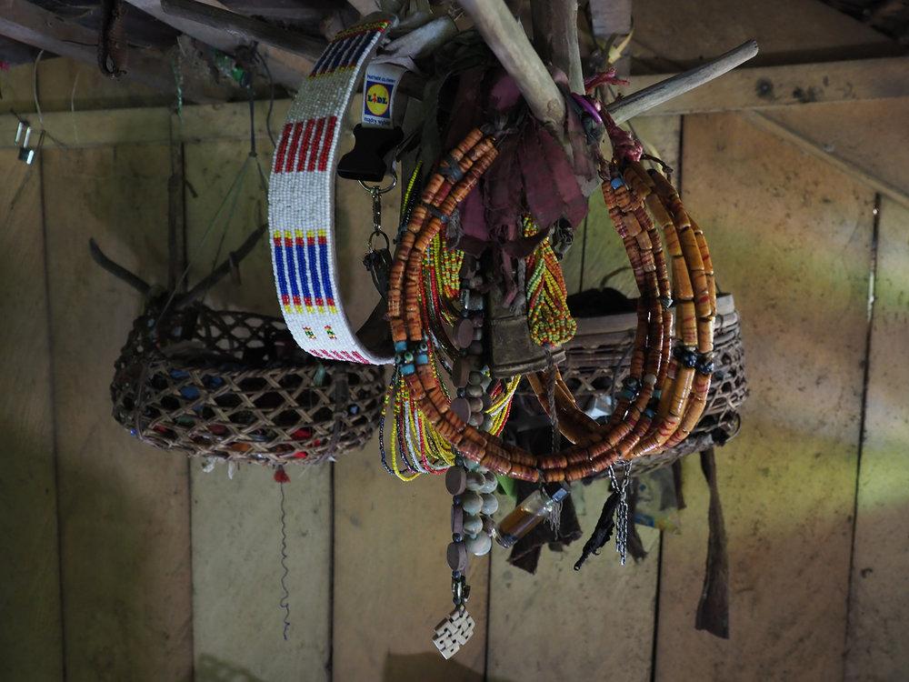 Ranjan_Ramchandani_Tribal Ornaments.jpg
