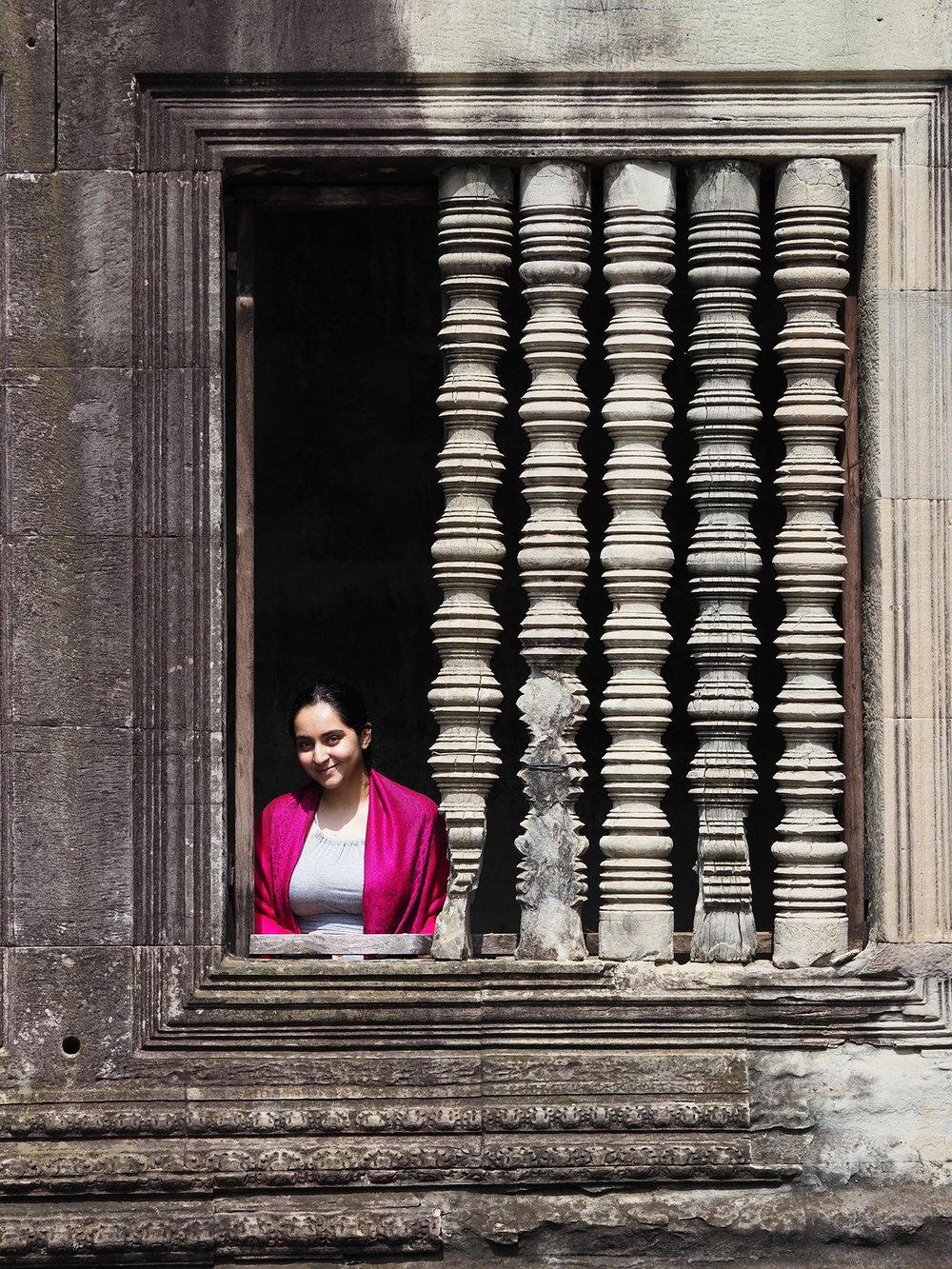 Ranjan_Ramchandani_The window.jpg