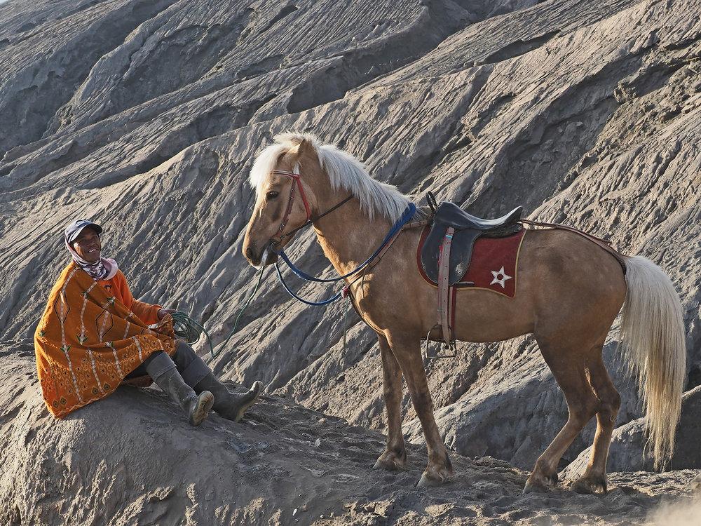 Ranjan_Ramchandani_Portrait of a horseman.jpg