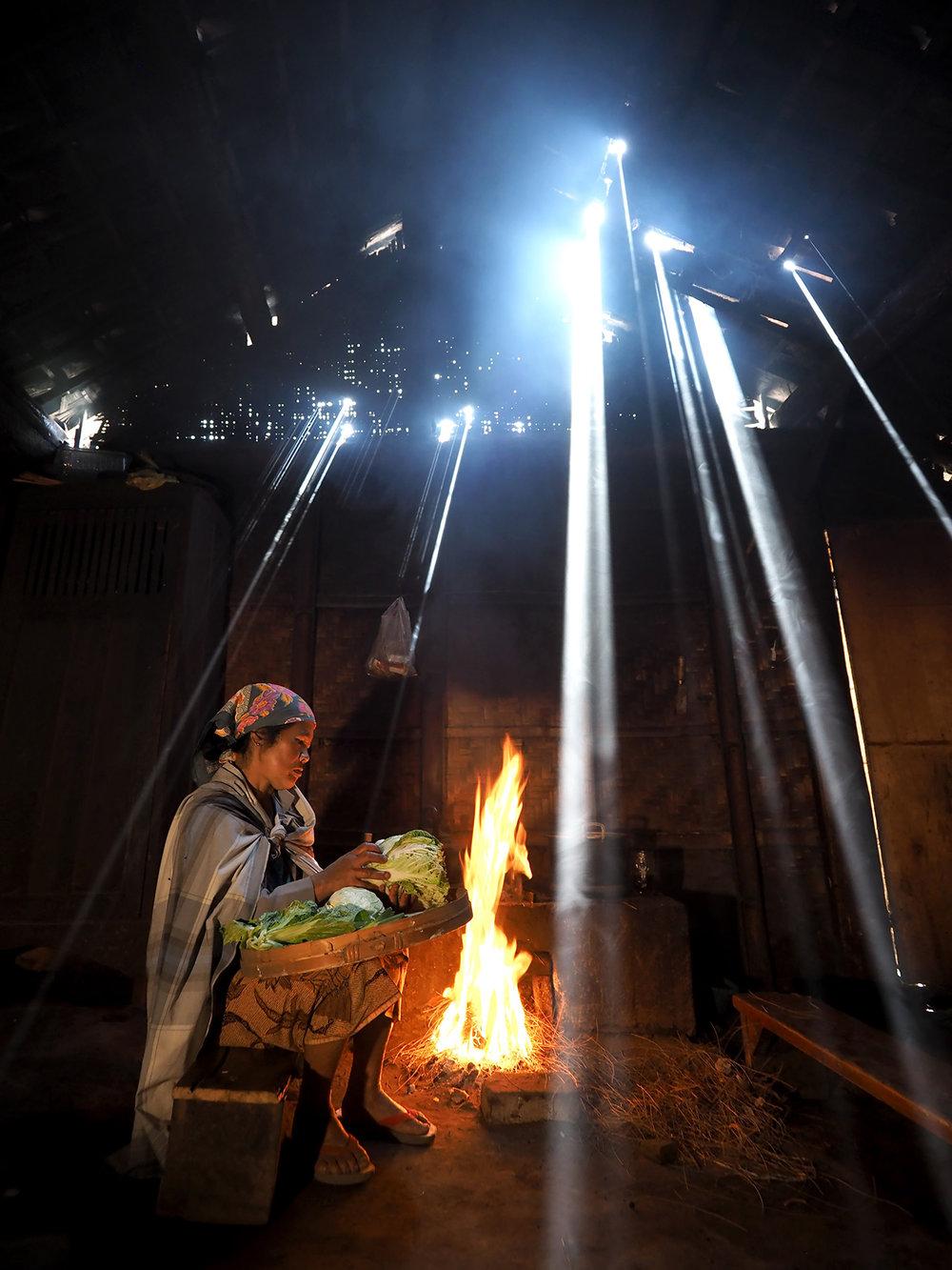 Ranjan_ramchandani_Cooking in a village kitchen.jpg