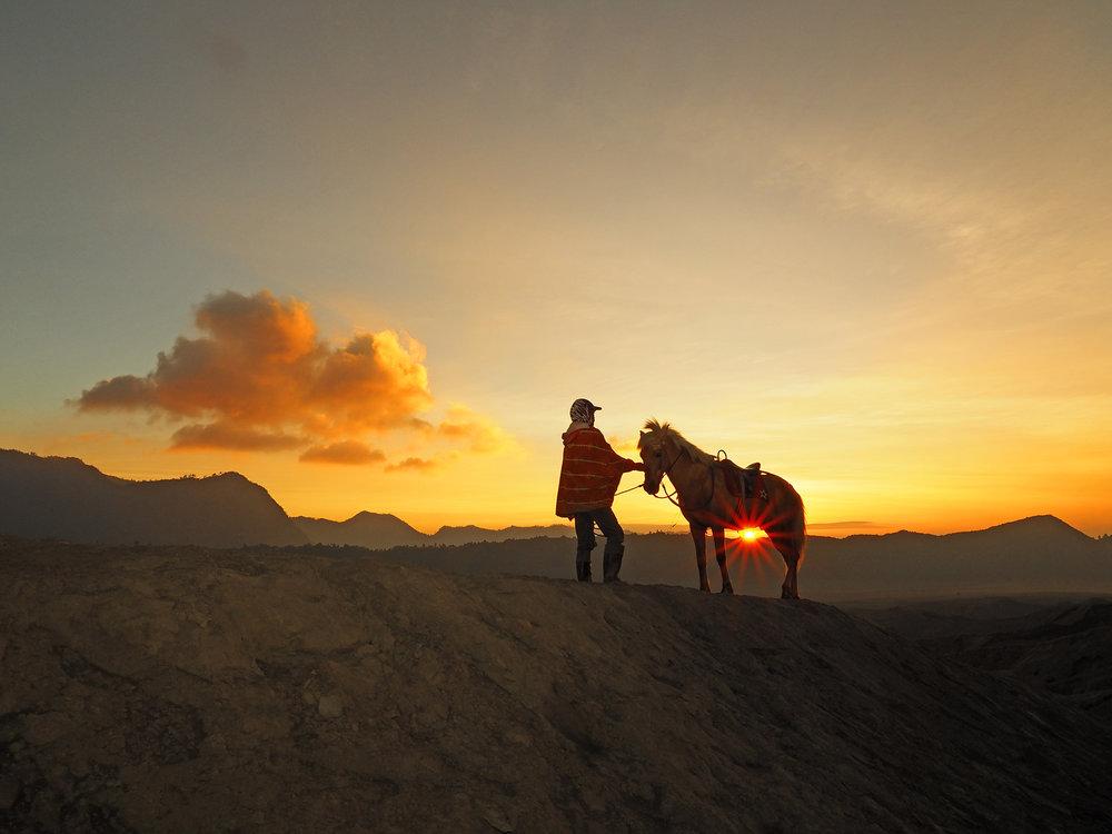 Ranjan_Ramchandani_Sunrise at Bromo.jpg