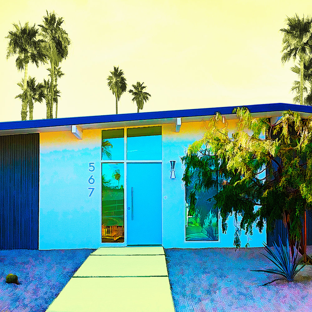 Janet_Milhomme_Midcentury Modern Forms_Palm Springs Mod 5_3.jpg