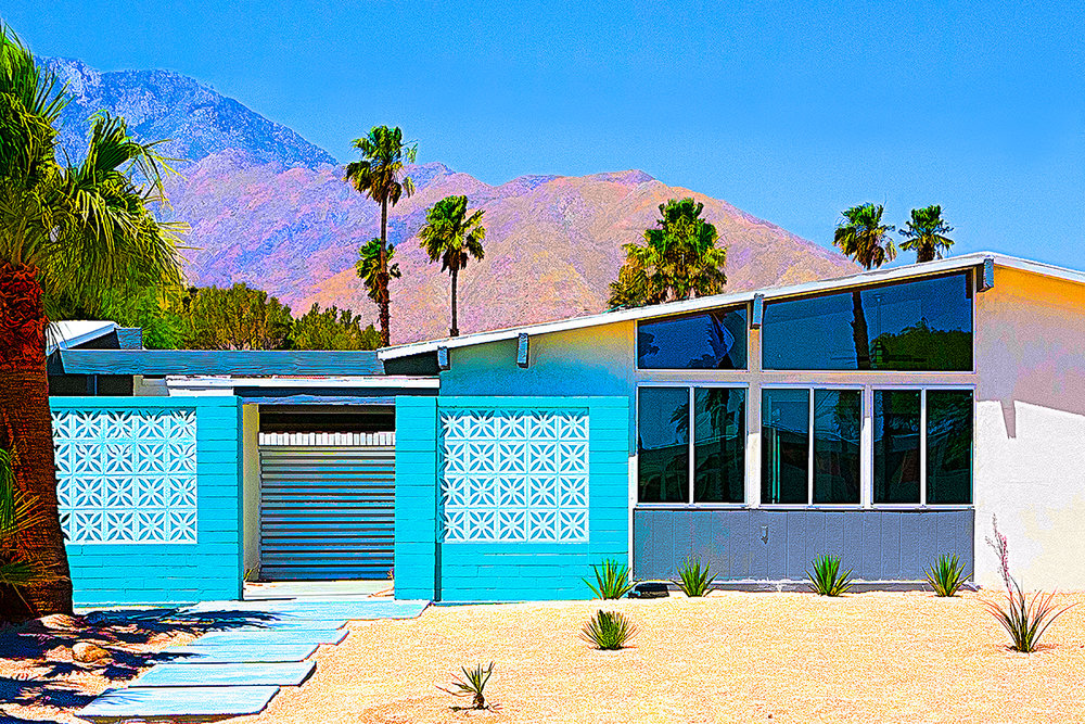 Janet_Milhomme_Midcentury Modern Forms_Palm Springs Mod 9_4.jpg