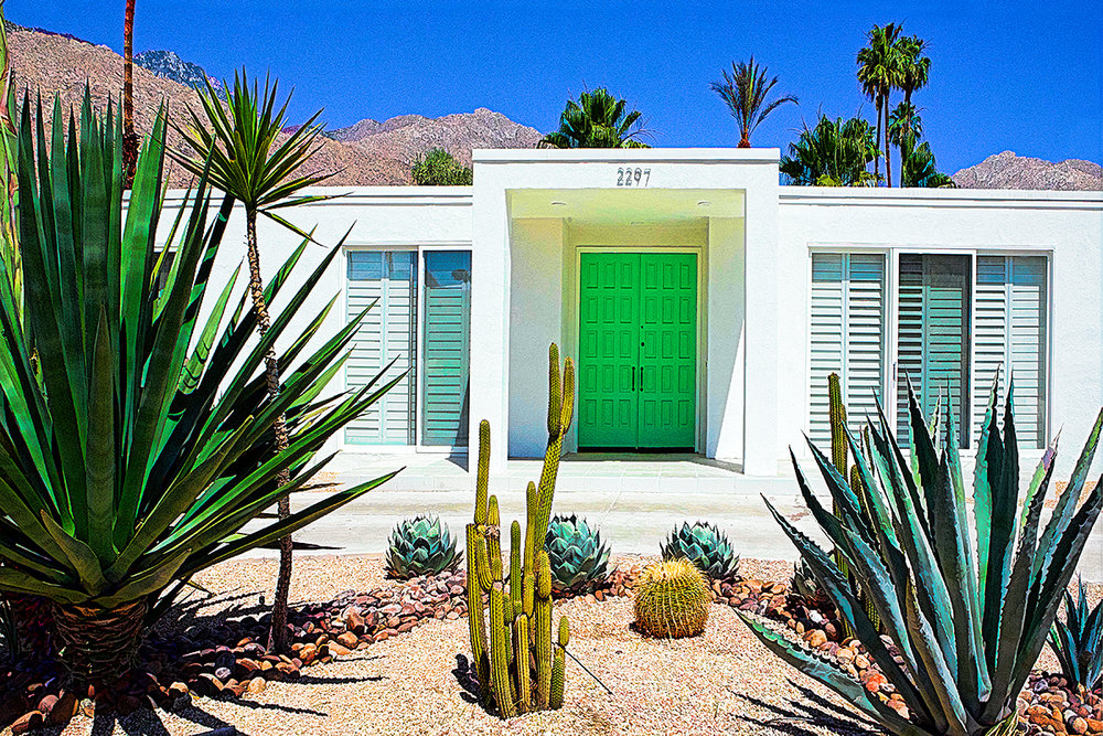 Janet_Milhomme_Midcentury Modern Forms_Palm Springs Mod 10_5.jpg