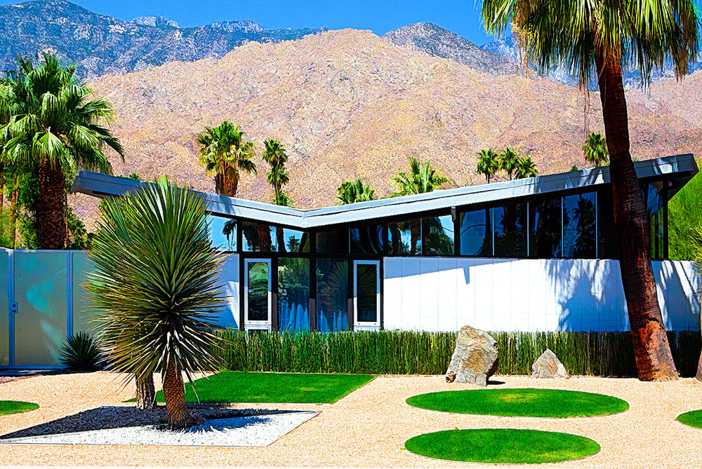 Janet_Milhomme_Midcentury Modern Forms_Palm Springs Mod 11_6.jpg