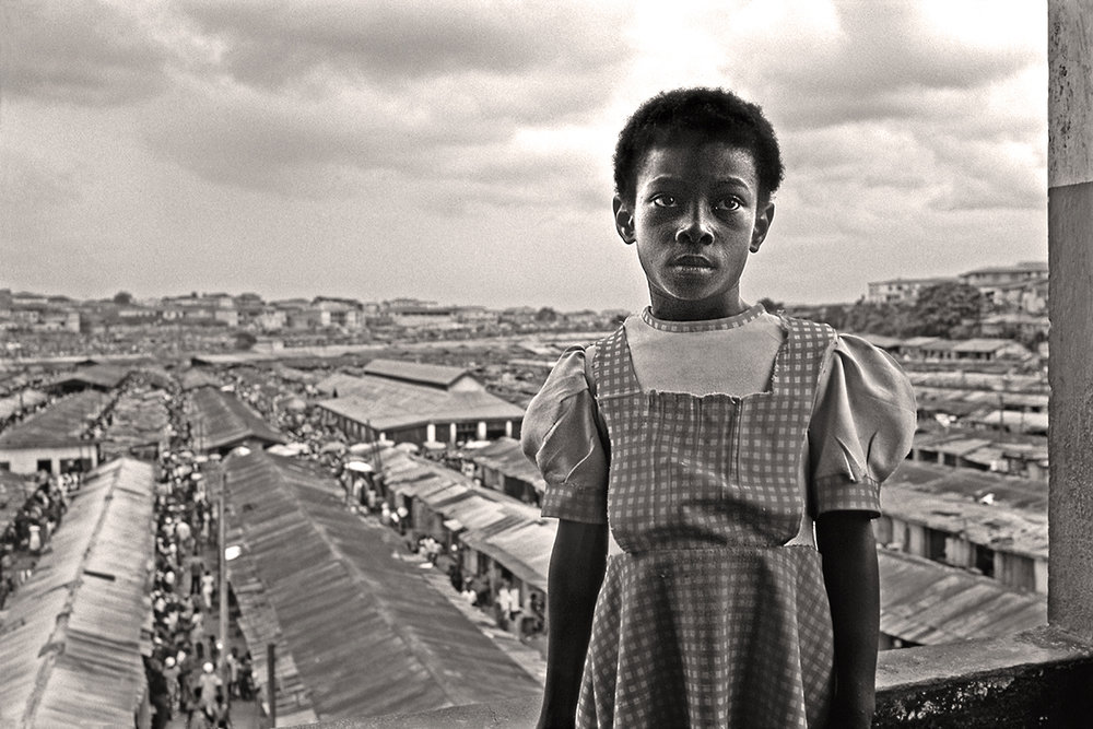 Janet_Milhomme_Subsaharan Graces_Girl Overlooking Market_4.jpg