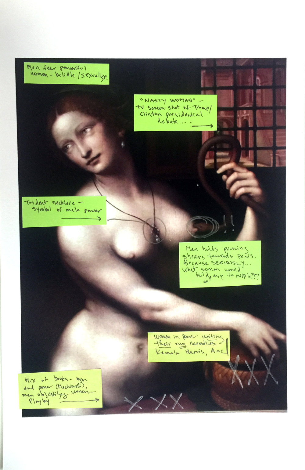 Sara_Terry_Annotated (Re)Thinking The Death of Cleopatra.jpg