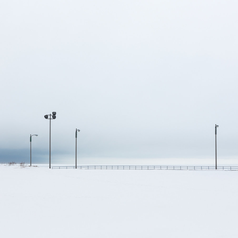 Tanya_Lunina_WinterBlues_Study3_3.jpg