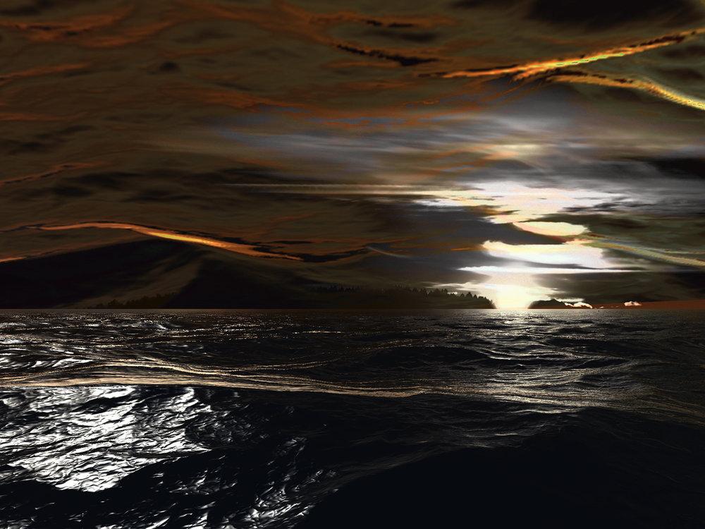 Elaine Hunter _Sunset Mystery _Sunset Mystery 1_1.jpg