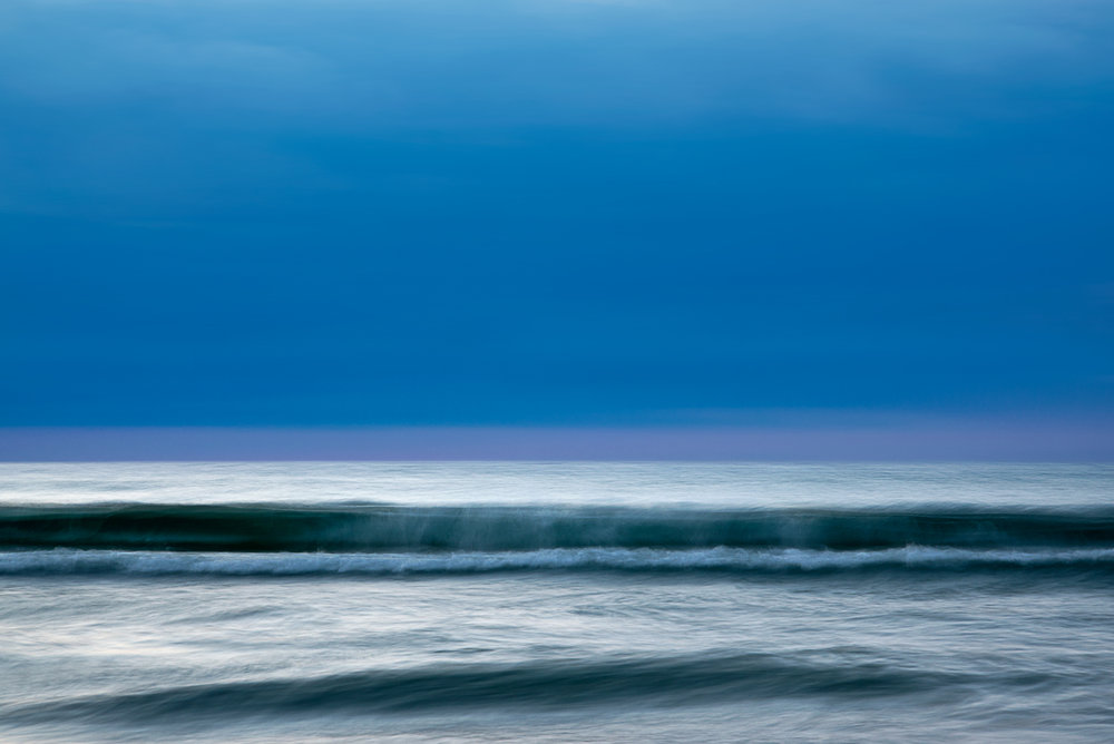 Kellie_Klein_Meditations on Water_Trepidation_3.jpg