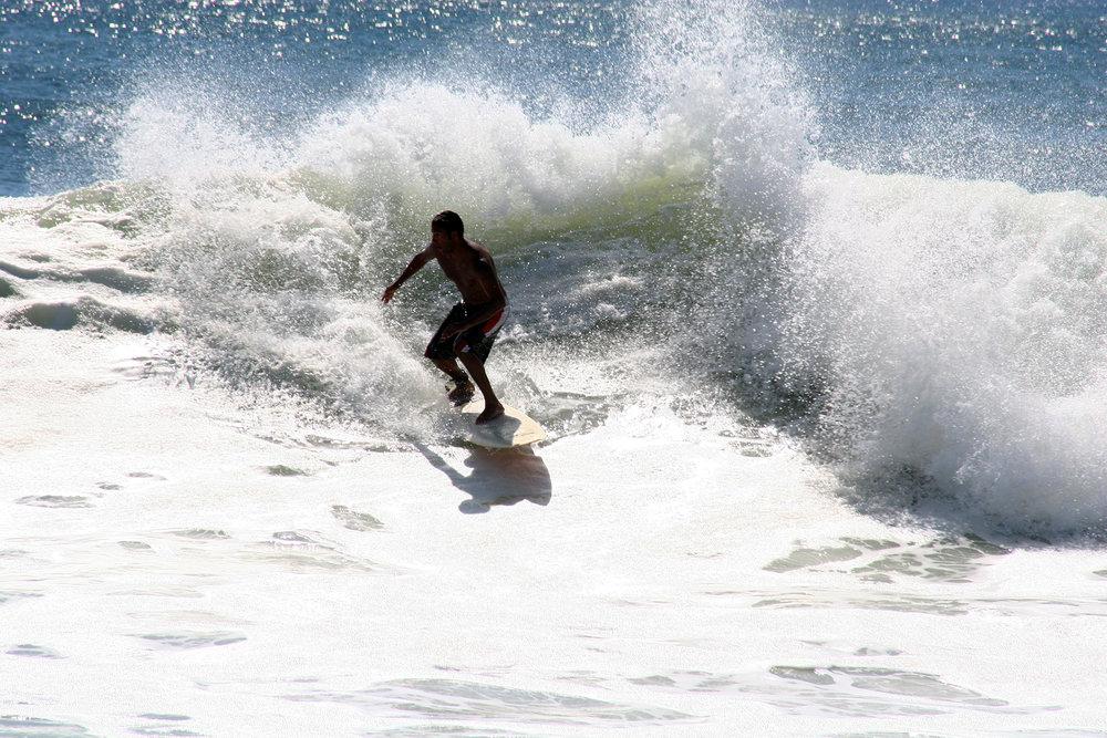 Mia_Wisnoski_Surfing in the USA_Enjoying the Ride_4.jpg