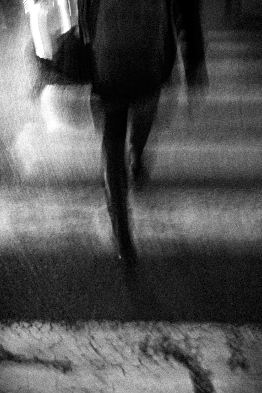 Sophie-Voituron-Urban-Paths-4.jpg