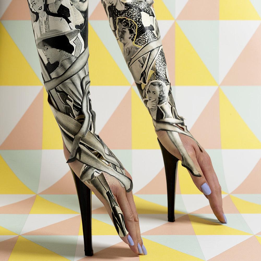 Aardenburg & De Vries_Hot on Heels_Fifties Fashion_a.jpg