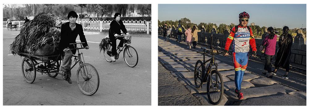 Beverly_LaRock_China- Bicycling 1992 and 2018.jpg