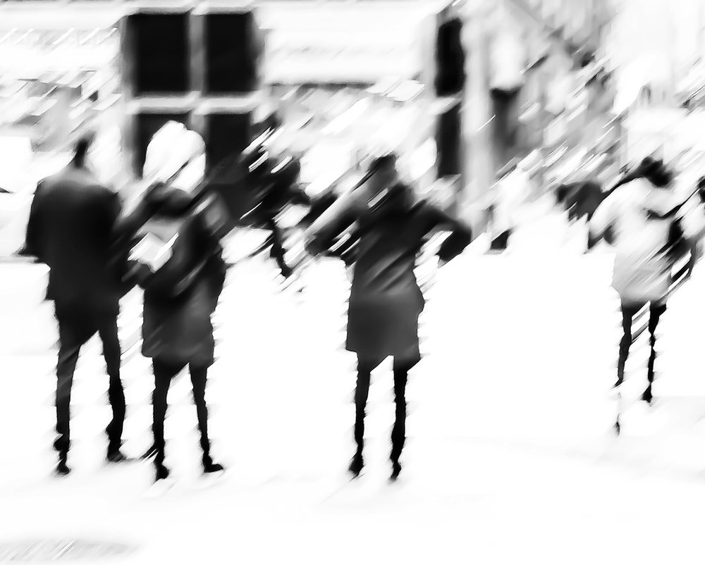 Shifra_Levyathan_In motion_02.jpg