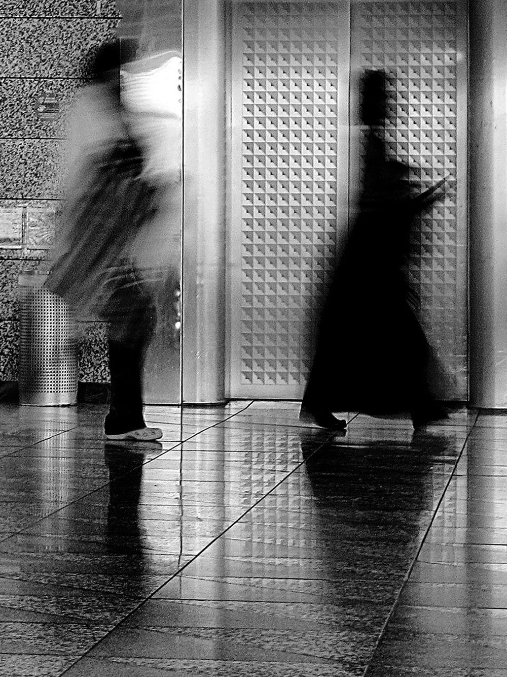 Shifra_Levyathan_In motion_04.jpg