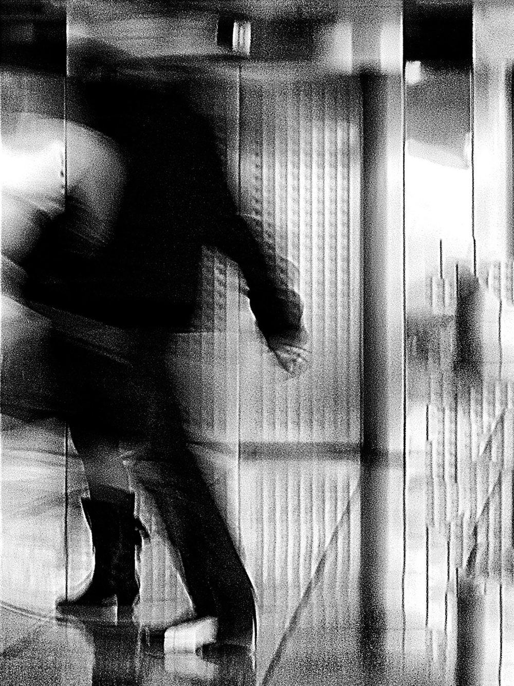 Shifra_Levyathan_In motion_06.jpg