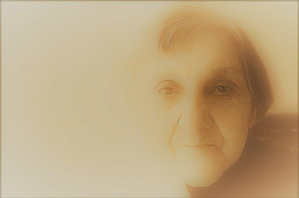 Lisa_Labb_Illumination-1.jpg