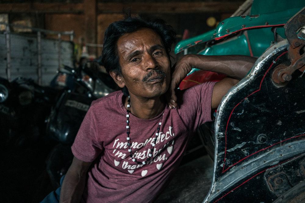 MaryCatherine_Messner_Real People_The Rickshaw Driver_1.jpg