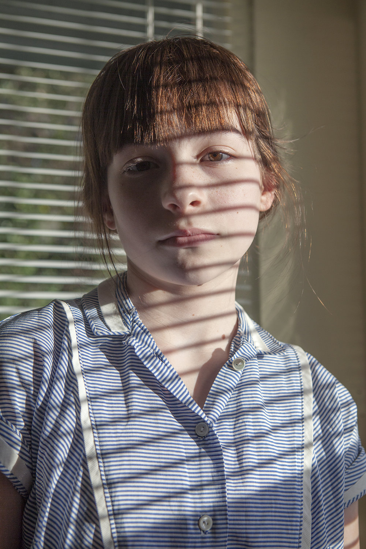 Monika_Merva_DejaVu_Stripes_3.jpg