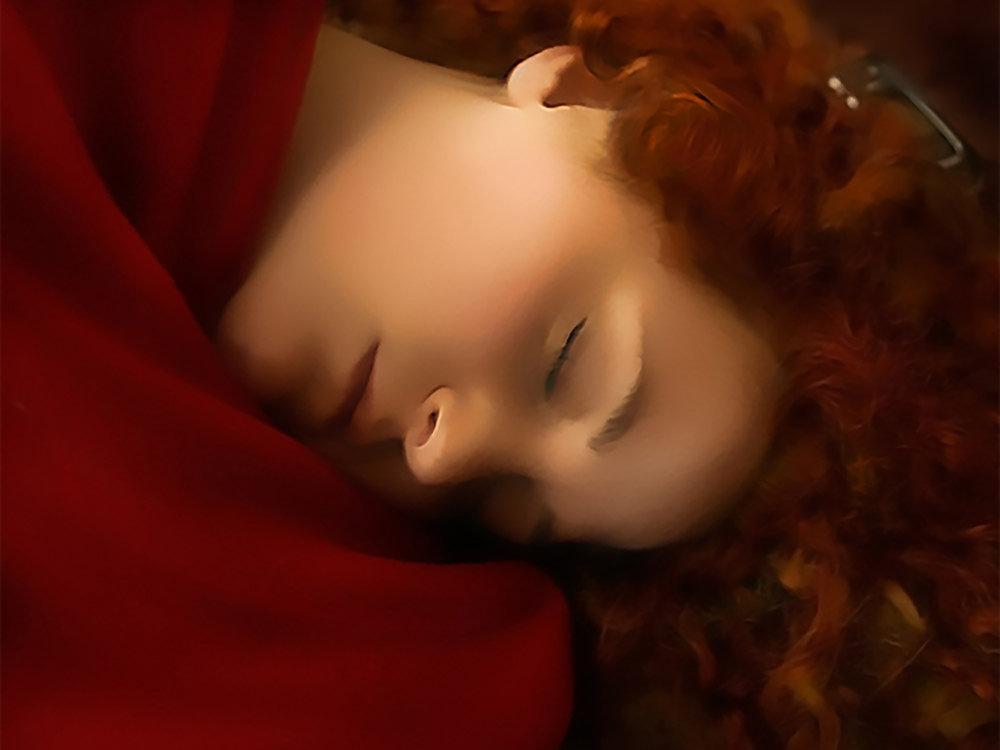 Shifra_Levyathan_the nap.jpg