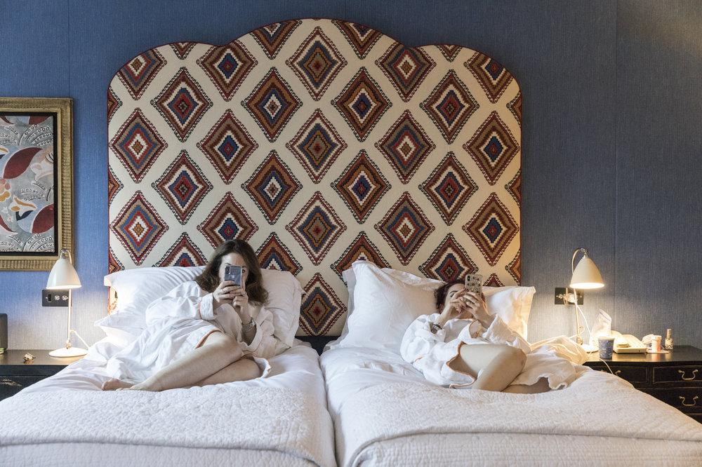 Danielle_Goldstein_Transience_Room100.jpg