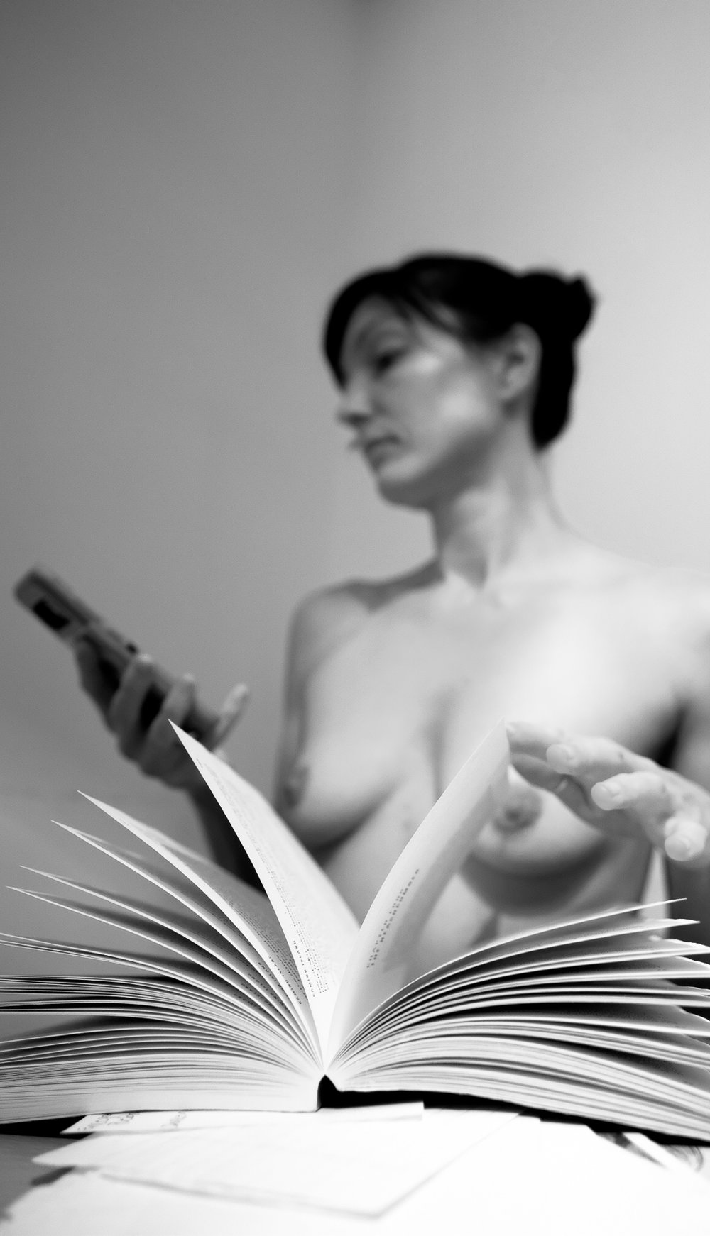 Jenny Rice_ Untitled with Book.jpg