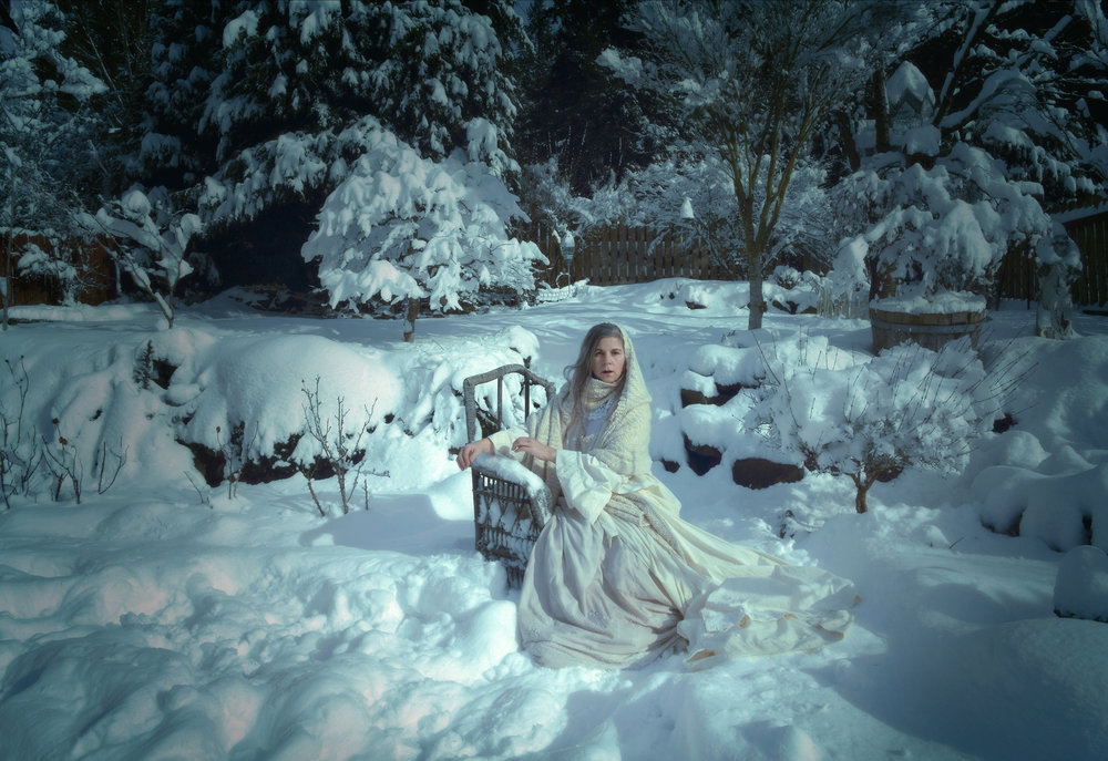 Rosetta_Greek_My Garden of Narnia.jpeg.jpg