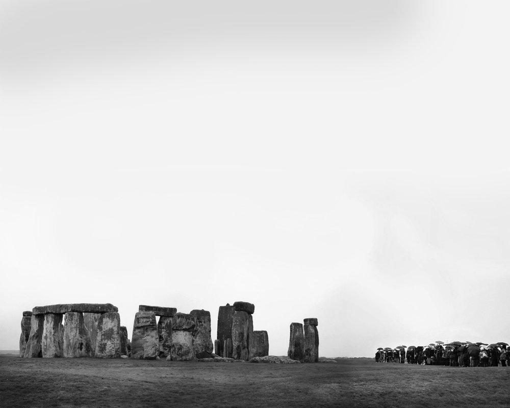Arlene_Vidor_Stonehenge.jpg