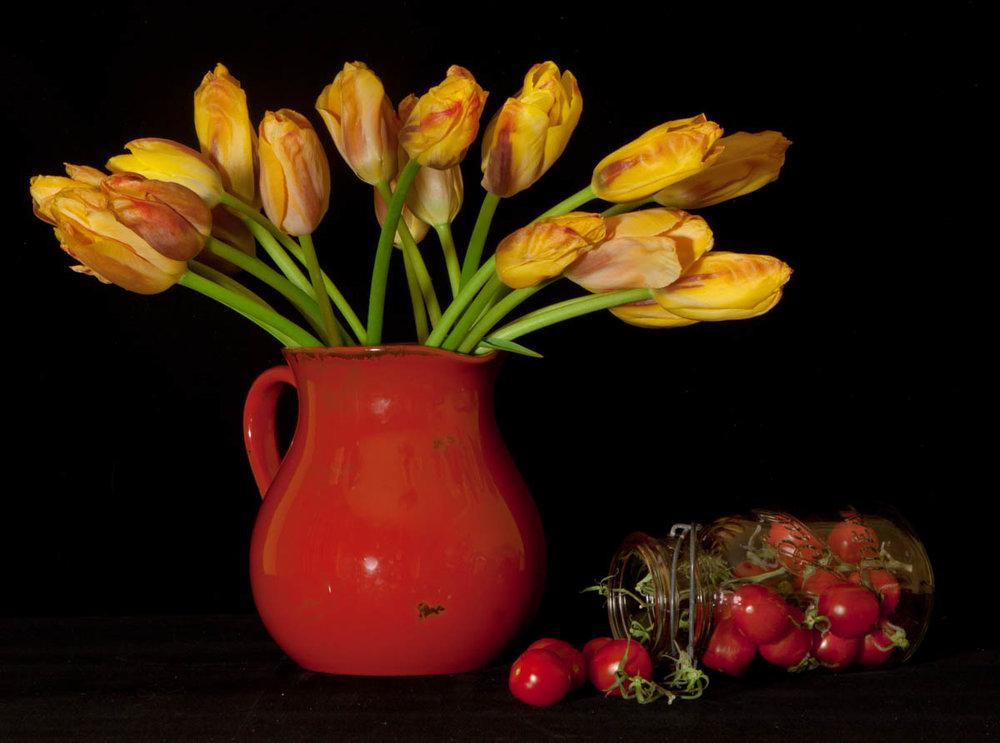 Judith_Hamilton_TulipsandTomatoes.jpg