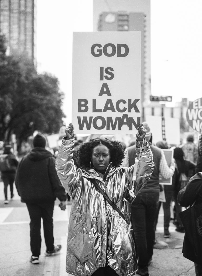 Julia_Cartwright_God is a Black Woman.jpg