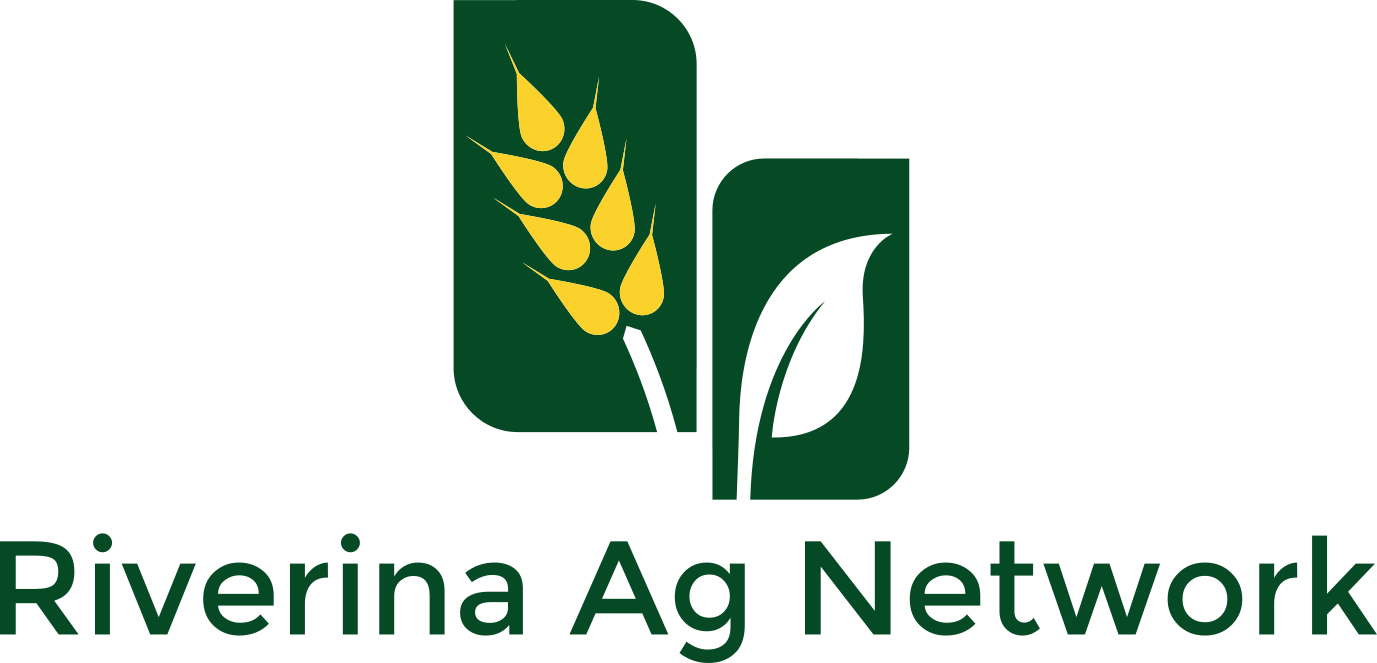 RIVERINA AG NETWORK