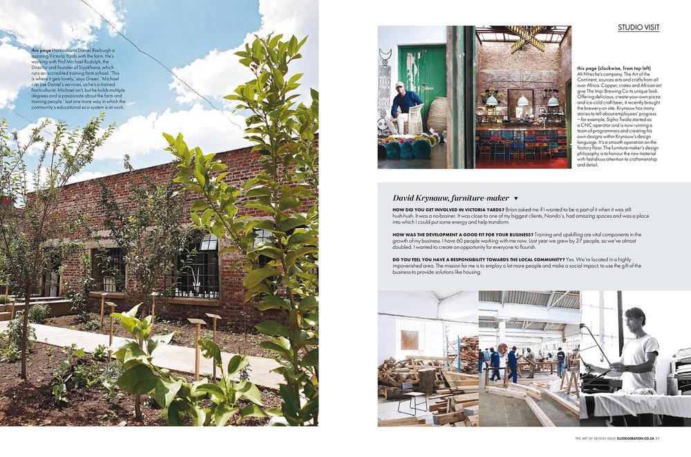 ELLE DECOR Studio Visit-Victoria Yard 3.jpg