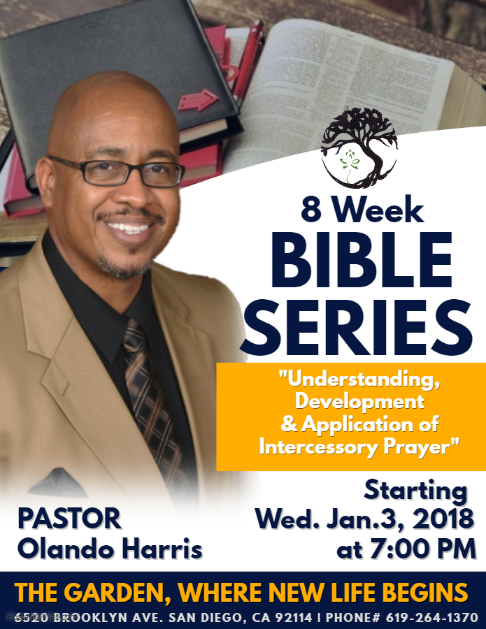 BIBLE STUDY REVISED 1-2-18.jpg