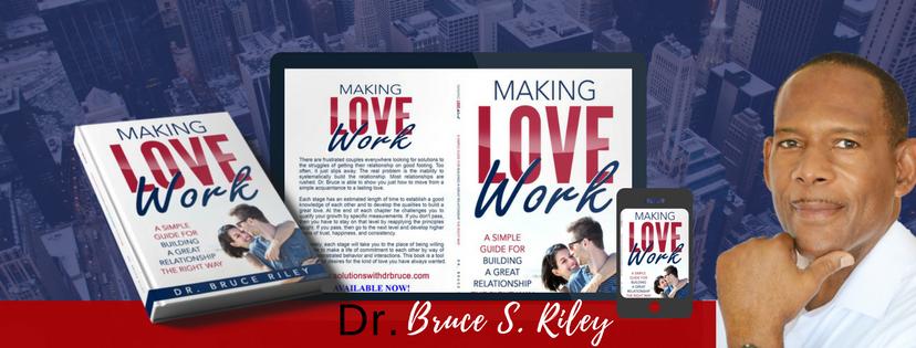 dr riley REVISED 10-12-17.png
