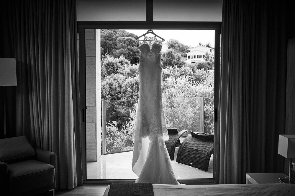 weddingphotography0009.jpg