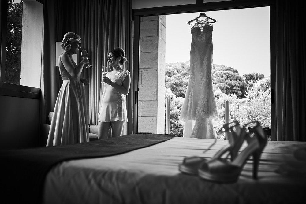 weddingphotography0011.jpg